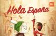 Xiaomi confirma su desembarco en España con estos mensajes