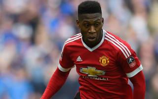 Mourinho explains Fosu-Mensah snub