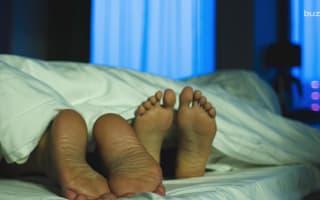 Is hotel sex better than regular sex?