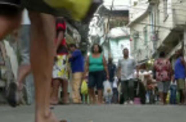 Brazil's Temer says unemployment, not graft probe, biggest worry