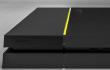 Las claves de la nueva PlayStation (NEO)