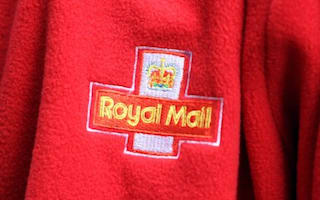 Hedge fund revealed as Royal Mail's leading shareholder