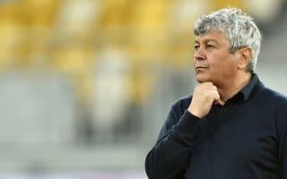 Lucescu: Shakhtar still believe in final