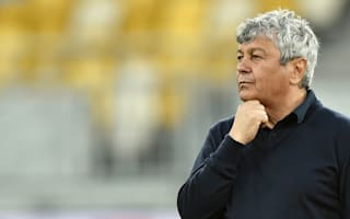Lucescu: Shakhtar still believe in final