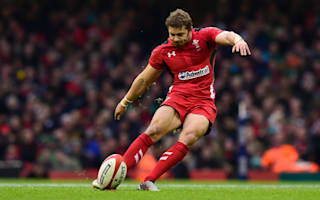 Halfpenny in demand - Young
