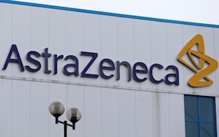 AstraZeneca braced for hostile bid