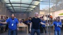 Las zapatillas 'deluxe' de los CEO de Silicon Valley