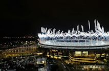 Rio 2016 exceeded expectations - mayor