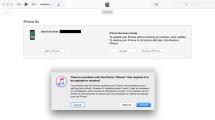 iOS 10 está brickeando varios iPhones y iPads