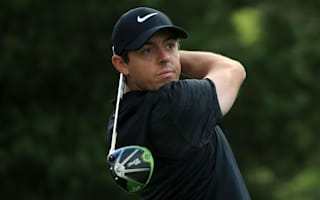 McIlroy and Spieth beaten at WGC Match Play