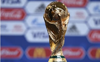 World Cup 2018 AFC Qualification Review: Heavyweights stake their claim in Asian section