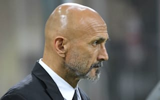 Roma coach Spalletti has 'ideal profile' for Inter - Moratti