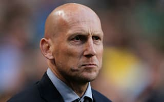 Reading snap up Jaap as Stam becomes a Royal