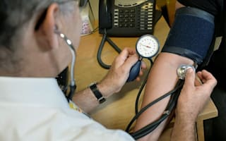 Hundreds of thousands without out-of-hours GP due to 'unsafe' services - report