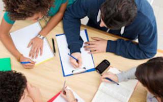 Rich parents 'cheat school system'