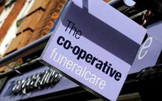 Co-op to employ funeral apprentices