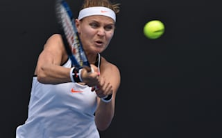 Safarova saves nine match points in amazing Australian Open win
