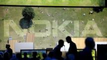 Nokia pulveriza los récords de velocidad con un nuevo router IP