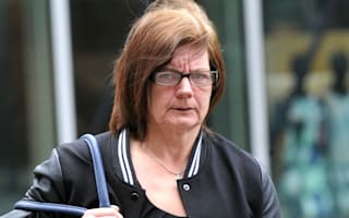 Benefits cheat sentenced after losing weight