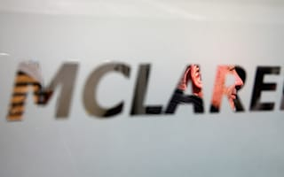 McLaren icon Alexander passes away