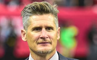Falcons sign GM Dimitroff to three-year extension