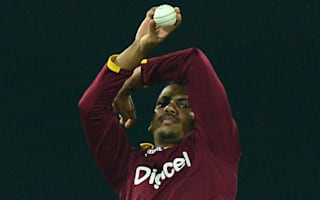 Narine cleared to resume bowling