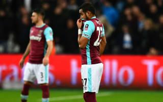 Life goes on for West Ham after 'damage limitation' Payet sale