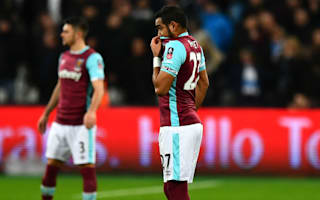 Life goes on for West Ham after 'damage limitation' Payet sale
