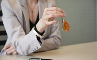 Scamwatch: beware property fraud