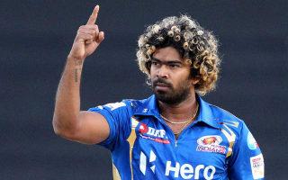 Malinga expected to miss half of IPL season