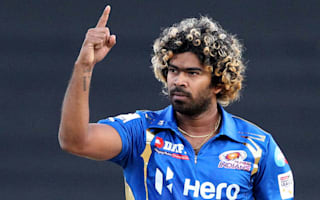 Malinga expected to miss half of IPL season