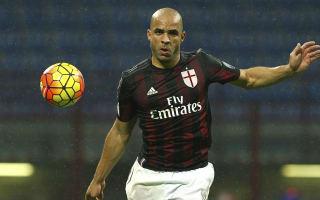 Attitudes have changed at AC Milan - Alex