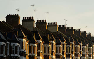 38,000 households' benefits capped