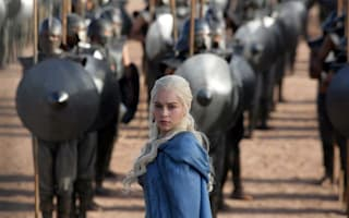 Scamwatch: Game of Thrones fraud