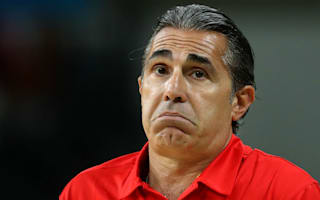 Scariolo preparing Spain for 'demanding' FIBA Basketball World Cup qualifying campaign