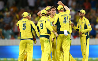 Cricket Australia offers players improved deal