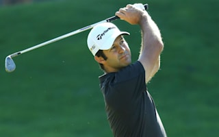 Record nine players share Qatar Masters second-round lead