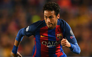 BREAKING NEWS: Neymar to miss El Clasico after Barcelona lose patience with TAD appeal