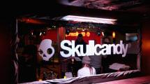 Incipio übernimmt Skullcandy