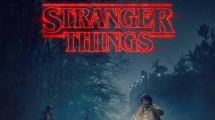 'Stranger Things' es lo nuevo de Netflix y llegará el 15 de julio a todo el mundo