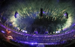 Motor racing to follow Olympics to London?