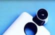 Motorola prepara un Moto Mod con cámara de 360 grados
