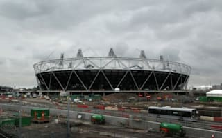 LOCOG rapped over 'ticket secrecy'