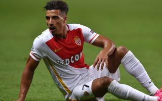 Monaco open disciplinary proceedings against Dirar