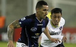 Copa Libertadores Review: Independiente del Valle, Rosario Central seal progression