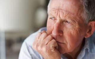 £47 billion pension crisis could hit council tax