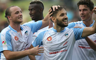 A-League Review: Sydney go six points clear at top as Adelaide clinch first win