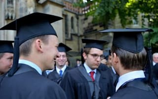 Graduates overcharged by Student Loans Company