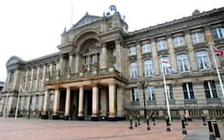 1,000 jobs to be axed by council