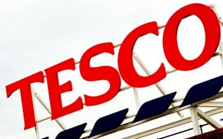 Avoid this Tesco Bank free shopping voucher scam email